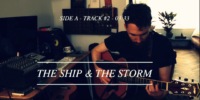 The Ship & The Storm